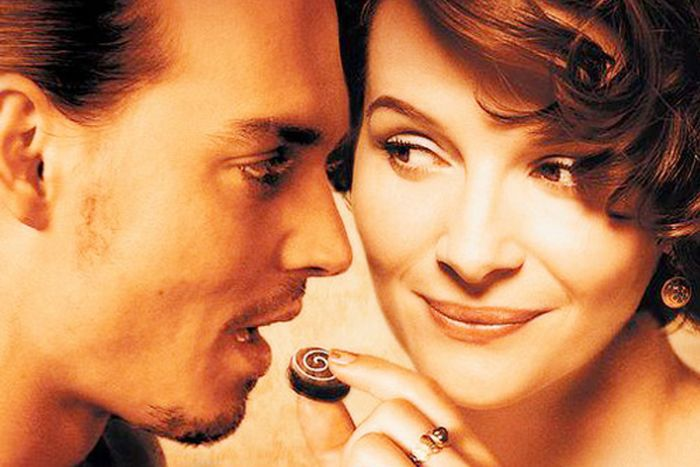 List of the Sexiest Movie Couples (21 pics)