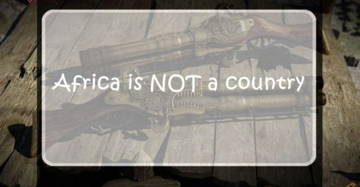 Facts People Need to Know (26 pics)