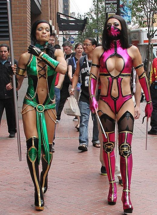 mortal_kombat_cosplay_01.jpg