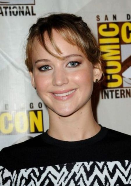 Highest-Paid Celebrities Under the Age of 30 (10 pics)