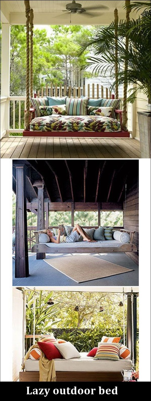 Awesome Things for Your Home (27 pics)