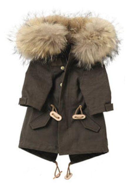 Jacket (2 pics)