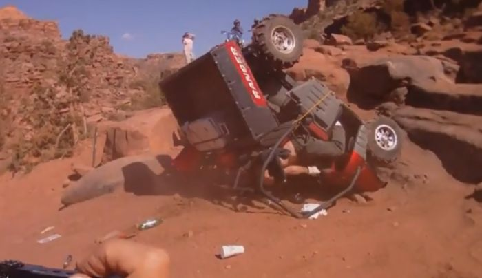 Best Fails of the Week 4 July 2013