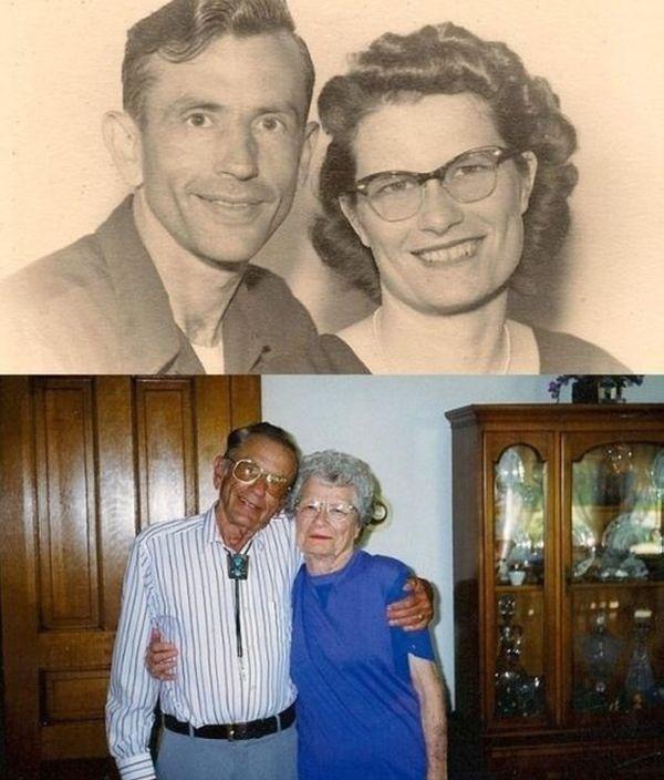 True Love Exists (25 pics)