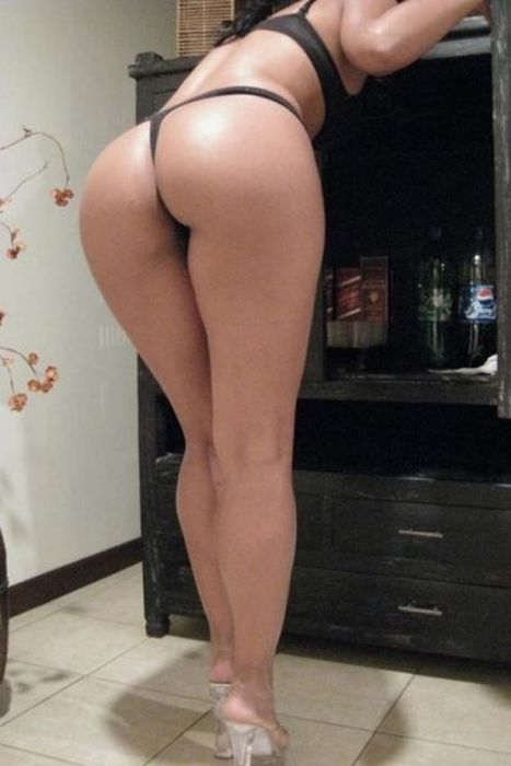 Hot Butt Pictures (49 pics)