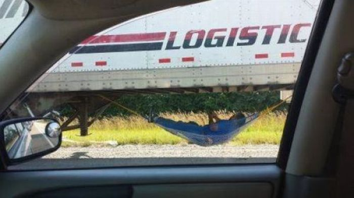 Work Fails & Job LOLs. Part 8 (39 pics)