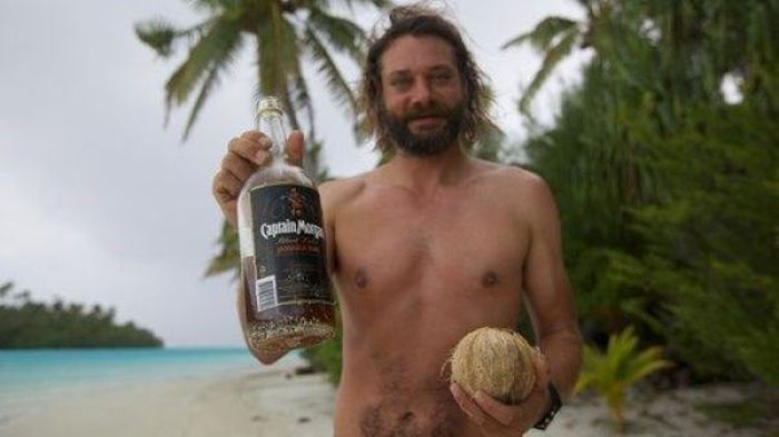 Ultimate Booze Picture Collection (84 pics)