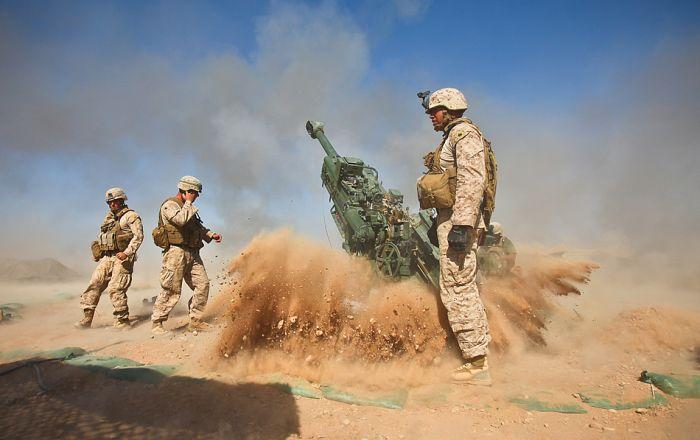 Military Photos (30 pics)