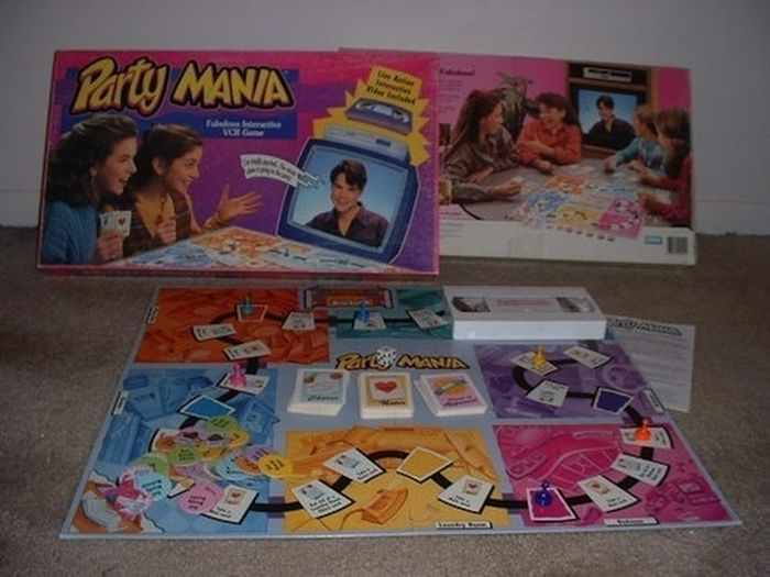 90s Toys For Boys : S toys and games for girls pics