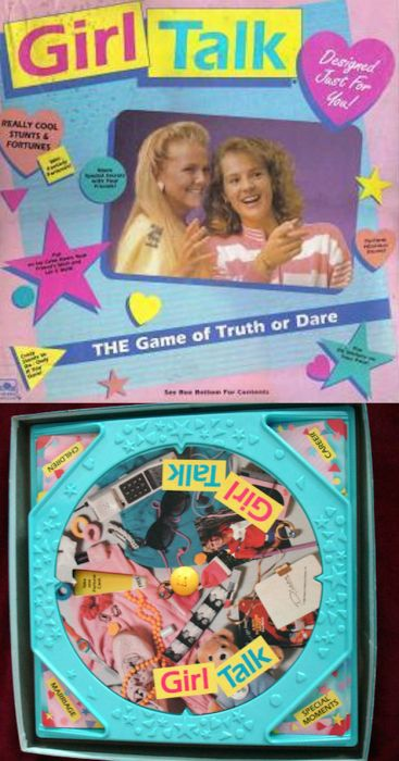 dating games for kids 10 and up 2 12