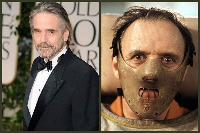 Actors Who Turned Down Great Roles (21 pics)