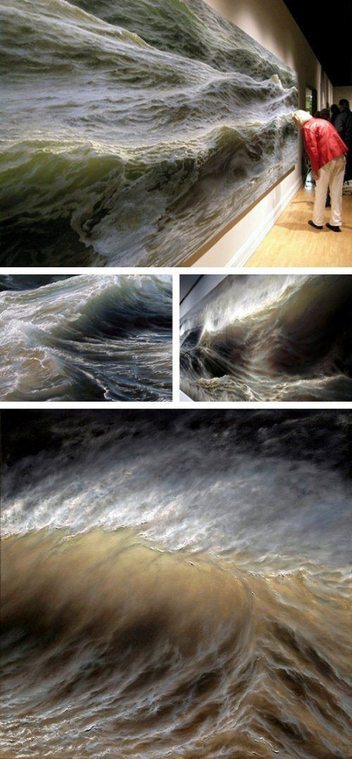 These Photos Will Change the Way You See the World (53 pics)