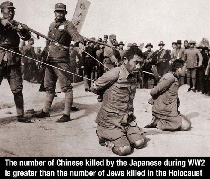 Unbelievable Facts (15 pics)