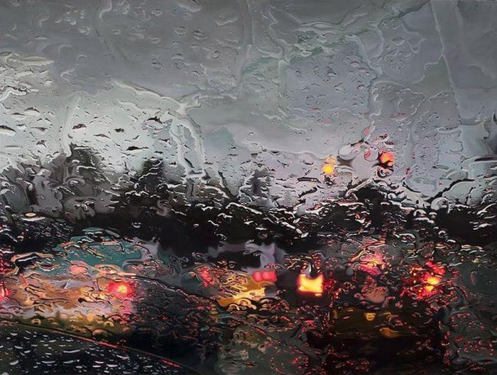 Hyper Realistic Art (30 pics)