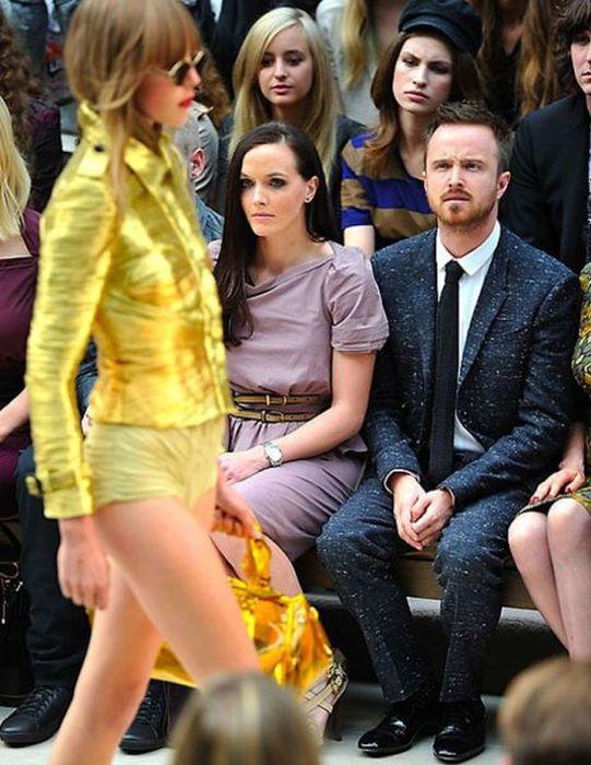 Awkward Fashion (47 pics)