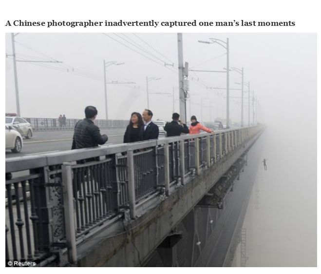 Very Interesting Photos (21 pics)