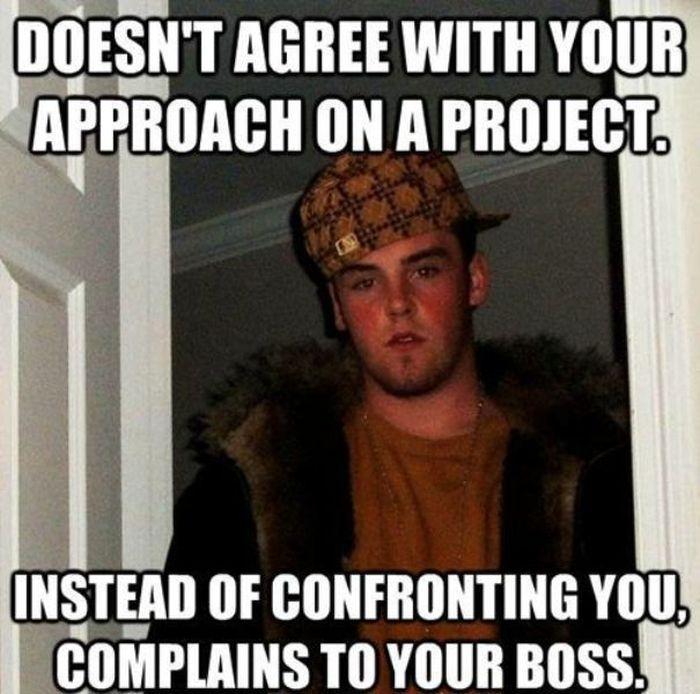 Work Fails & Job LOLs. Part 9 (46 pics)