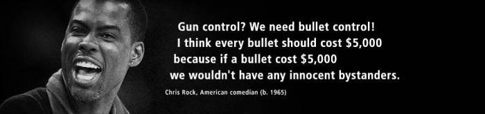 Chris Rock Quotes (22 pics)