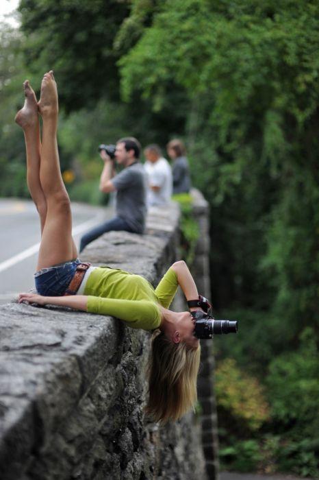 Dancers Among Us (84 pics)