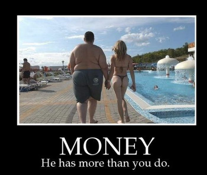 Funny Demotivational Posters, August 14, 2013 (30 pics)
