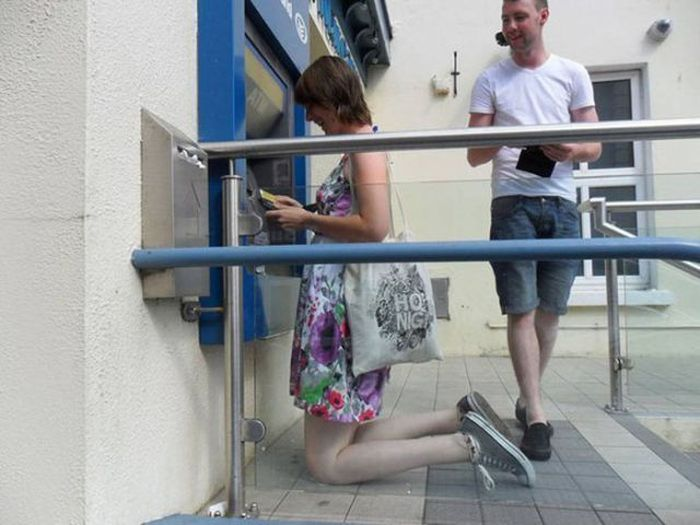 Only in Russia (51 pics)