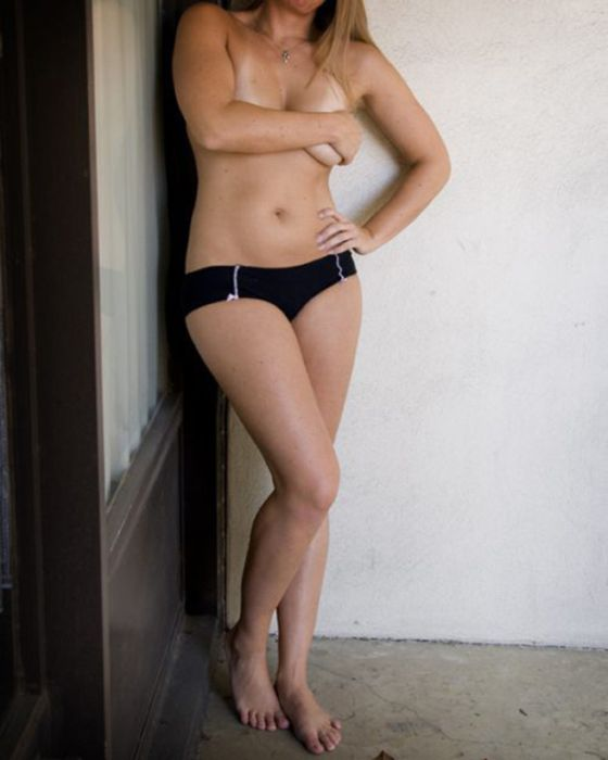 Sexy Tan Lines (33 pics)