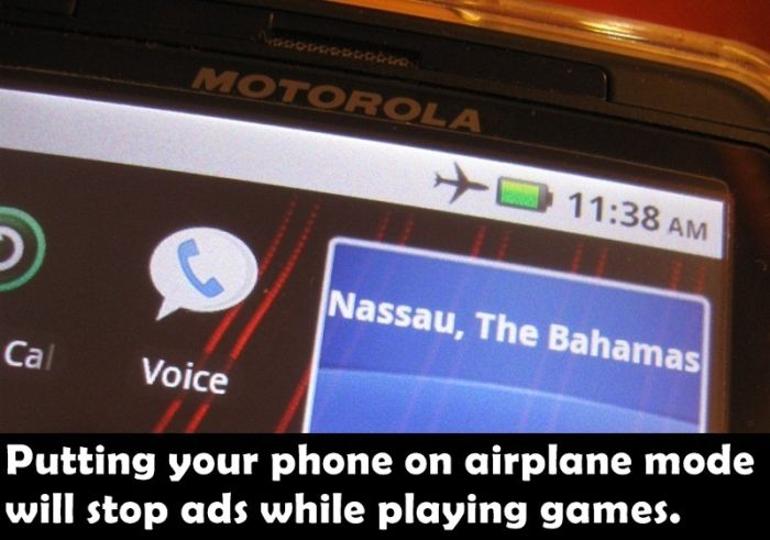 Life Hacks in Pictures. Part 5 (33 pics)