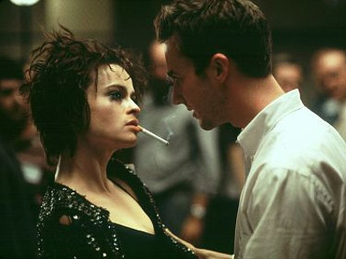 Great Facts about the Fight Club (37 pics)