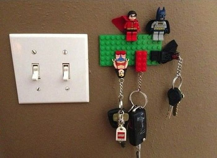 Great Ideas (51 pics)