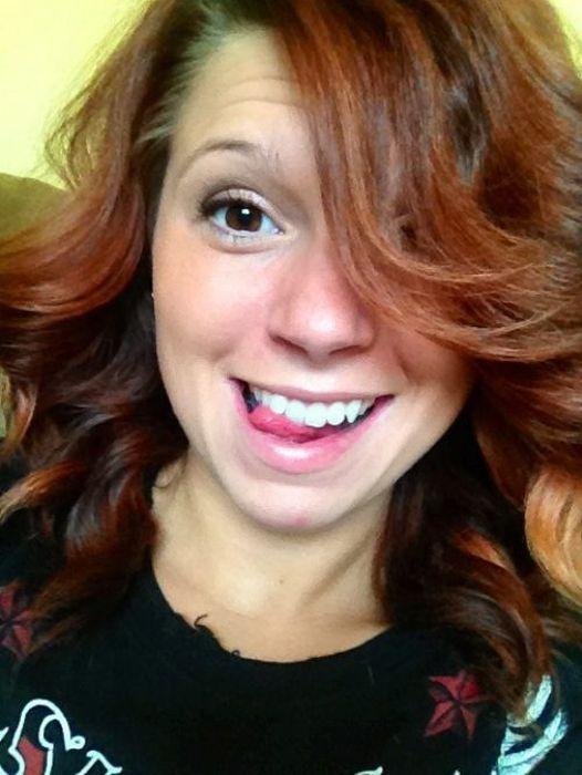 Cutie_redheads