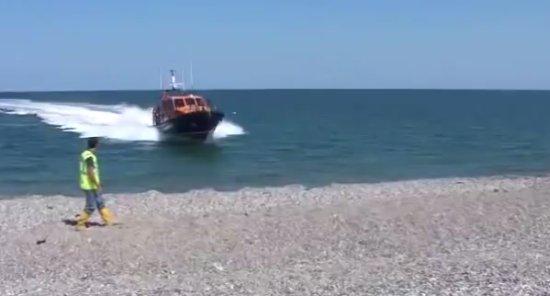Loading a Boat Like a Boss
