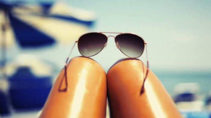 Hot Dog Legs (10 pics)