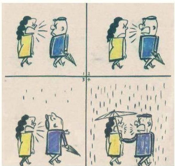 Pictures about the Relationship (20 pics)