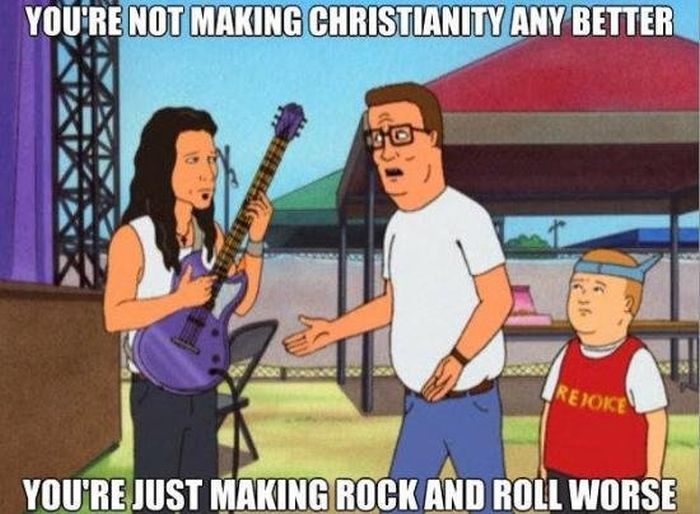 King of the Hill Quotes (22 Pics)