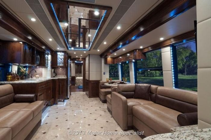 автобус 1 43 фото