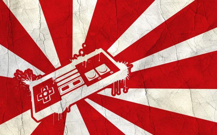 Nice Video Gaming Art (32 pics)