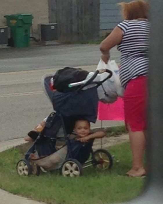 You Are Doing It Wrong. Part 12 (54 pics)
