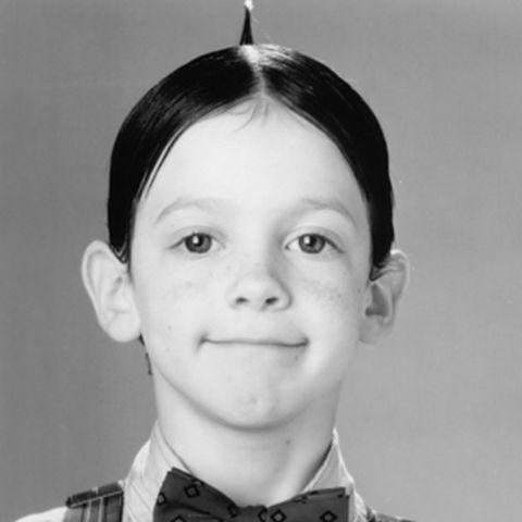 Grown-Up Child Stars (40 pics)