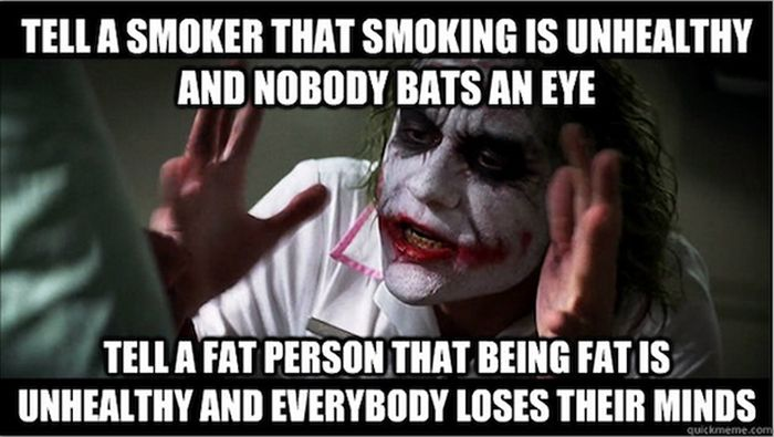 The Best of The Joker Meme (24 pics)