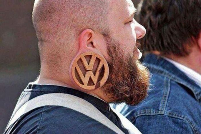 Not Every One Will Get This Fashion (28 pics)