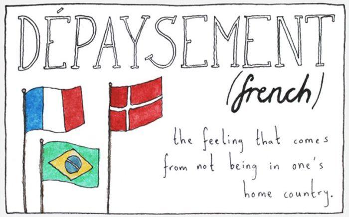11 Words With No English Translation (12 pics)