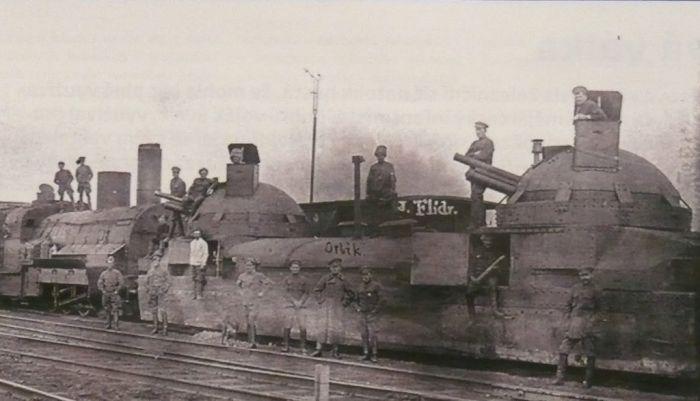 History Photo (50 pics)