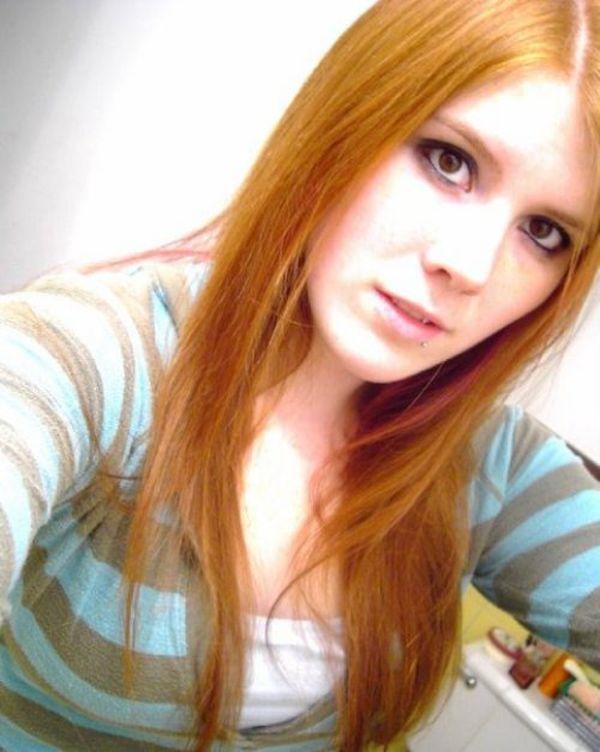 redheads_28.jpg