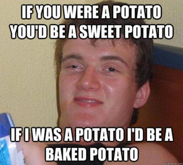 Popular Memes. Part 3 (55 pics)