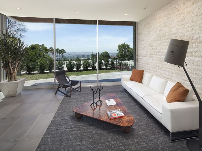 The Most Expensive Sunset Strip Home (28 pics)