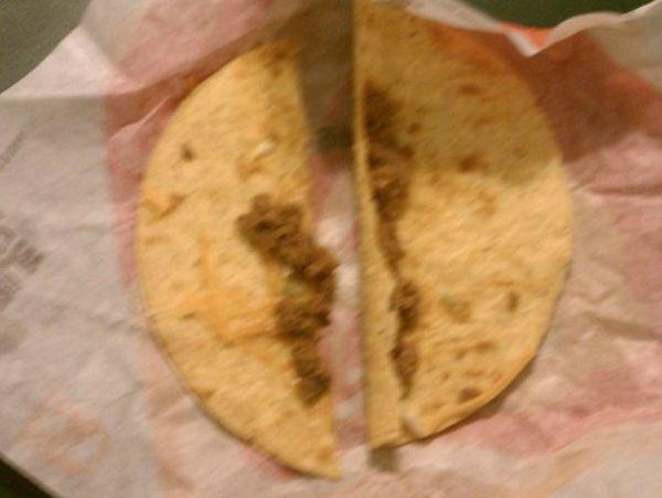 Fast Food Fails (35 pics)