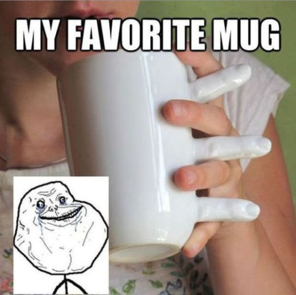 Ultimate Forever Alone Post (91 pics)