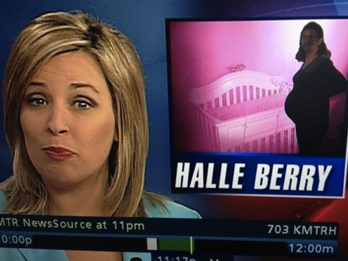 Weird Local News Captions. Part 5 (28 pics)