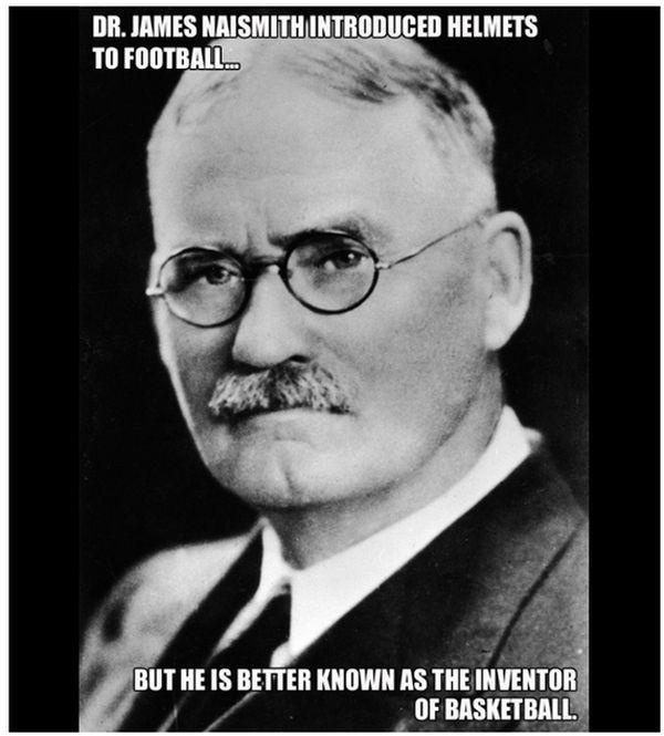 Interesting Football Facts (20 pics)