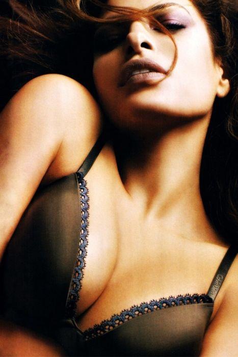Sexy Photos of Eva Mendes (43 pics)